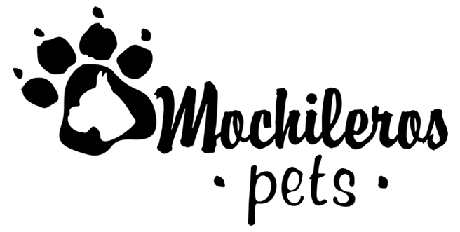 Mochileros Pets